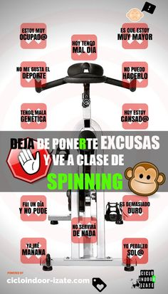 no-te-pongas-excusas-y-haz-spinning-version-web-cicloindoor-izate