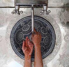 #Marrakech #Fashion #Culture #Tradition