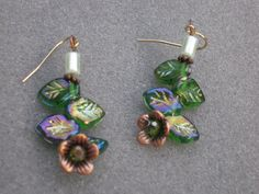 Win Free Jewelry! http://on.fb.me/162ojie My Etsy Shop: http://etsy.me/1aUpFi7