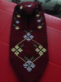 Filet Crochet, Accessories, Fashion, Tejidos, Moda, Fashion Styles, Fashion Illustrations, Jewelry Accessories