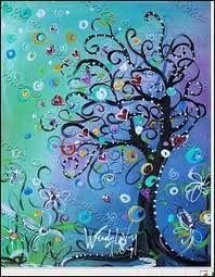 ..Trees ☦