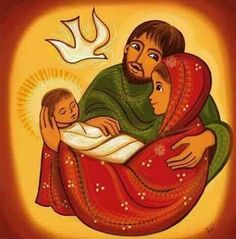 Catholic Religion, Catholic Art, Religious Art, Christmas Rock, Christmas Nativity, Christian Images, Christian Art, Meaningful Paintings, Prayer Images
