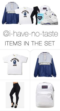 """Untitled #175"" by i-have-no-taste ❤ liked on Polyvore featuring art"