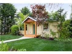 This 2 bd/1 ba home at 7920 28th Ave SW sold for $369,000 on 6/27/13 after 6 days on the market.