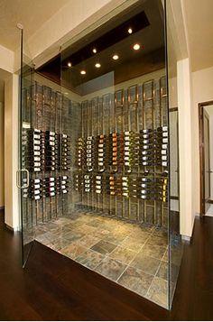 vinos bodegas vino couture restaurante gallego bodegas modernas bodega moderna diseo de bodega winestorage experts
