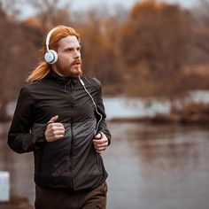 My new blogpost with @puma for all my instagramers. You can see more pics and information on my blog 😊😊 LINK IN BIO. #sportswear #puma #pumashoes #mensfashion #fashionaddict #redhead #fashion #menwithstyle #redhair #photooftheday #sport #styleinspiration #menswearclothing #look #ginger #picoftheday #gingerhair #manwithlonghair #malemodel #menstyle #outfitoftheday #gingerboy #ootd #follow #gingerbeard #fashionblogger #style #blogger Outfit: @puma Shoes: @puma Headphones: @jaysheadphones…