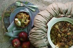 Save time and money with Wonderbag recipes. Simply bring your food to a boil, then place your pot in the Wonderbag. It will keep cooking for up to 12 hours. Apple French Toast, Quiche Dish, Cottage Pie, Mashed Cauliflower, Pumpkin Soup, Curry Powder, Dried Tomatoes, Garam Masala, Sun Dried