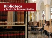 Biblioteca y Centro de Documentación Cancillería de Colombia