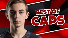 Best Of Caps - Baby Faker   League Of Legends https://www.youtube.com/watch?v=Bc_CQGHnH24 #games #LeagueOfLegends #esports #lol #riot #Worlds #gaming