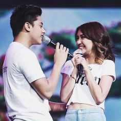 Happy Beautiful KathNiel Day to everyone. To infinity and beyond. Forever x lifetime. Pangmatagalan na 'to guys  -