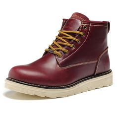 12 Best Fashion Men Boot images in 2013 | Guy fashion, Men