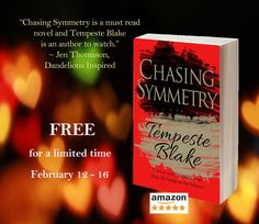 #Free #ebook For a limited time. #Valentines