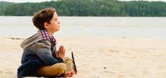 7 Fun Ways To Teach Your Kids Mindfulness Hero Image