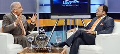Danilo Medina supero a Leonel Fernandez en uso recursos del Estado en campana política