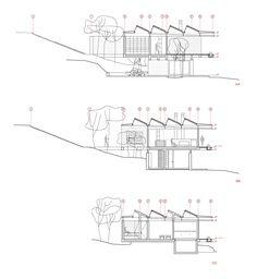 Gallery of Techos House / Mathias Klotz - 20
