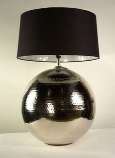 Lighting available at PR Interiors c