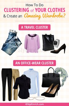 Welcome to Gabriel Atanbiyi Blog: How To Do Clustering Of Your Clothes And Create An...