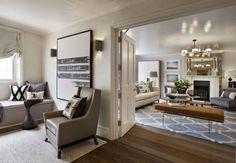 Helen Green Design, London