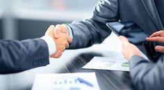La importancia de la actitud al negociar tú hipoteca