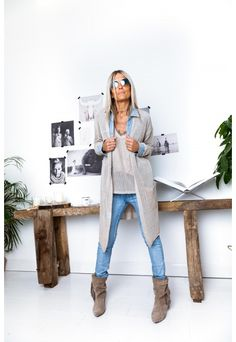 Grungemama, a Grunge Fashion Style Online Shop, that offers most fashionable clothing, jewellery, footwear range to their customers. Visit our site now! Neo Grunge, Grunge Style, Estilo Grunge, Soft Grunge, Style Désinvolte Chic, Style Casual, Casual Chic, 50 Fashion, Grunge Fashion