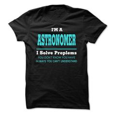 Awesome Astronomer Tee Shirts - #jean shirt #sweatshirt outfit. OBTAIN => https://www.sunfrog.com/LifeStyle/Awesome-Astronomer-Tee-Shirts.html?68278