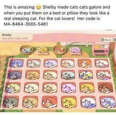 Animal Crossing Funny, Animal Crossing Guide, Animal Crossing Villagers, Animal Crossing Qr Codes Clothes, Animal Games, My Animal, Motif Acnl, Pokemon, Leaf Template