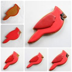Google Image Result for http://sweetopia.net/wp-content/uploads/2012/11/how-to-decorate-a-cardinal-cookie-590x590.jpg