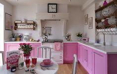 cozinha rosa 3