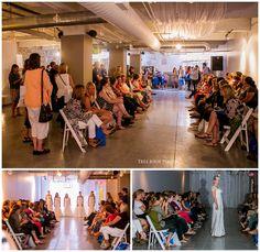 Tres-Jolie-Photo_0593.jpgTres-Jolie-Photo_0575.jpg Tres-Jolie-Photo Wedding photographer milwaukee Wedding designed @Kasana F @stonemanorbridal cedarburg