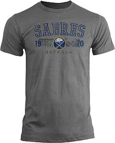 2b155cad2 Buy NHL Apparel   Gear at The Official Online Store of the NHL