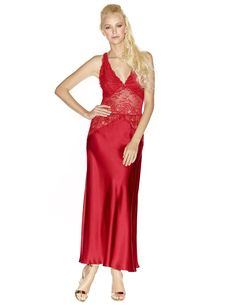 https://nkimode.com/collections/all-products/products/estrella-superstar-long-gown-in-scarlet