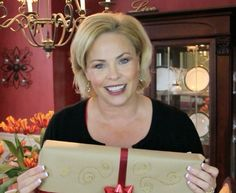 Simple Holiday Survival: Cost Effective Gift Wrapping Secrets from SimpleSolutionsDiva.com!