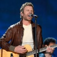 Dierks Bentley | GRAMMY.com
