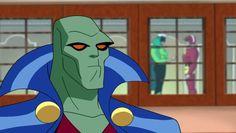 Batman Comics, Dc Comics, Kids Videos, Series Movies, Lanterns, Animation, Justice League, Green, Fictional Characters