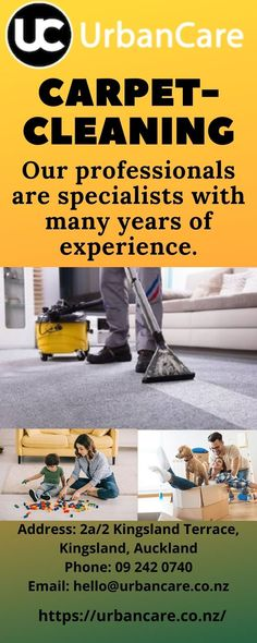 Our professionals are specialists with many years of experience. With our carpet cleaning methods and solutions, your carpet are also protect from wear and its lifespan extended. Your carpet are also sanitized to promote a healthy environment inside you home. Domestic Cleaning Services, Healthy Environment, How To Clean Carpet
