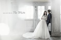 Korea pre wedding photo shoot, pre wedding photo in Korea, Korea wedding, pre wedding photo shoot, pre wedding foto, wedding photography