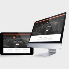 We are Depixion, a full service design agency in Nottingham. We promote brands through graphic design, web design to digital marketing & SEO solutions. http://www.depixion.agency