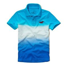 Get preppy in Hollister guys Polos. Rugged and masculine, Hollister Polos have a classic look and the perfect fit. Polo Shirt, T Shirt, Classic Looks, Perfect Fit, Preppy, Polo Ralph Lauren, Menswear, Guys, Outfits