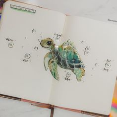My magpie mode of collecting shinies maxed out a little this week. I loved using. My magpie mode of collecting shinies maxed out a little this week. I loved using. Bullet Journal Monthly Spread, Bullet Journal 2019, Bullet Journal Inspiration, Journal Aesthetic, Art Graphique, Artsy, Sketches, Drawings, Illustration