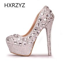 3f5e7c183545c6 444 Best womens shoes images in 2019