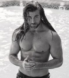"""Brock O'Hurn on Instagram: """"HAPPY NEW YEAR!  I wish all of you have a blessed…"""