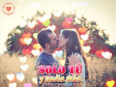 imagen-de-hermoso-beso-de-amor-verdadero-bellas-frases-de-una-pareja-ideal (1)