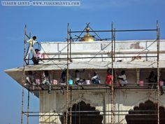 Índia - Nova Délhi
