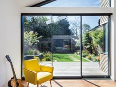 Triple - Maxlight : Maxlight Aluminium Sliding Doors, Sliding Patio Doors, Aluminium Windows, Sliding Glass Door, Folding Doors, Outdoor Handrail, Stair Handrail, Railings, Modern Windows And Doors