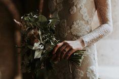 Vanda & Edmond - Rusztikusan elegáns esküvő a Budai Várnegyedben Real Weddings, Bride, Couples, Wedding Bride, Bridal, Couple, The Bride, Brides