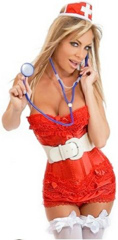 47f848abc5519 Nurse Hat, Lace Ruffle, Ruffle Trim, Burlesque Corset, Nurse Costume, Sexy