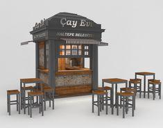 """Check out new work on my @Behance portfolio: """"Maltepe Belediyesi Çay Kiosku Tasarımı"""" http://be.net/gallery/60714433/Maltepe-Belediyesi-Cay-Kiosku-Tasarm"""