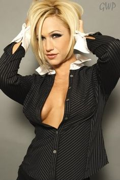 ` Celebrity Pictures, Celebrity News, Jamie Eason, Your Wife, Get Tickets, Hot Outfits, Boudoir Photography, My Idol, Athlete