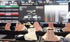 165 شركة سعودية تتأهب للإعلان عن نتائجها المالية للربع الثاني: تتأهب 165 شركة سعودية للإعلان عن نتائجها المالية للربع الثاني من العام…