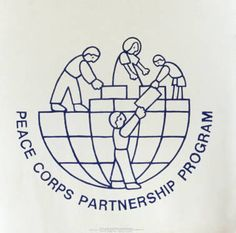 Peace Corps application, health status review?